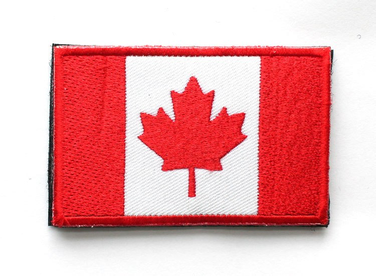 Travel Insurance Canada – Canadians Traveling Within Their Own Country