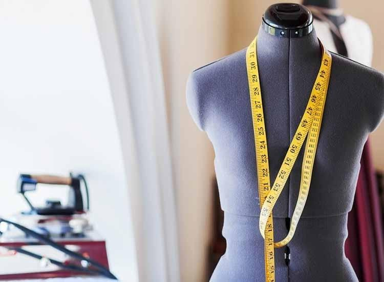 Attending Fashion Design School Can Make All the Difference in Your Future