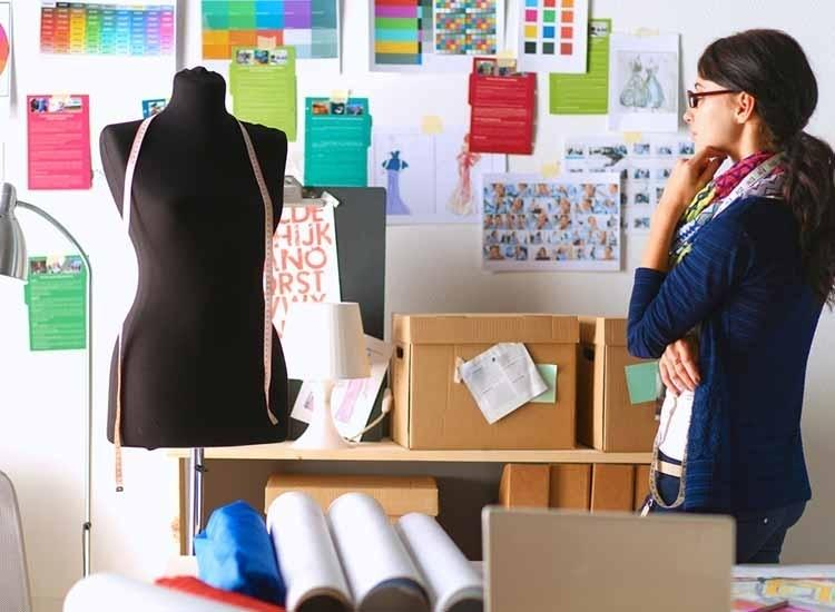Fashion Design Careers – Learn How to Get Your Career in Fashion Started