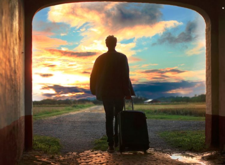 Luxury Travel on a Shoestring Budget – Money Saving Travel Tips