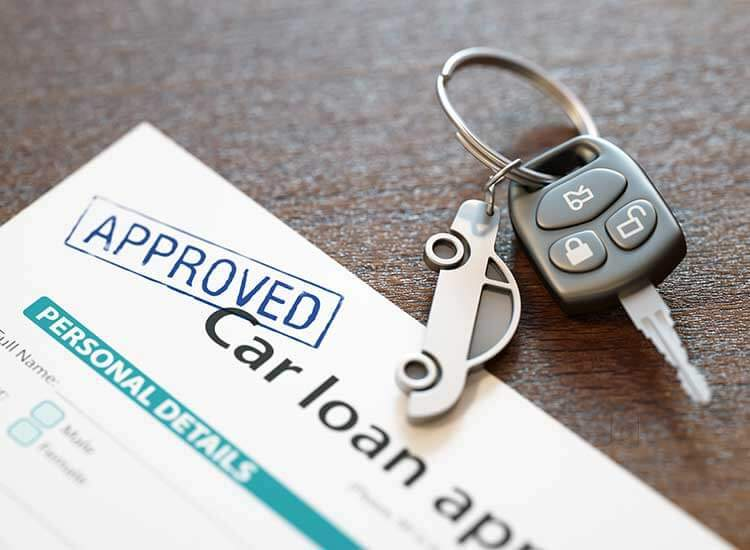 Make Your Car Buying Process Easy by Opting for No Down Payment Auto Loans