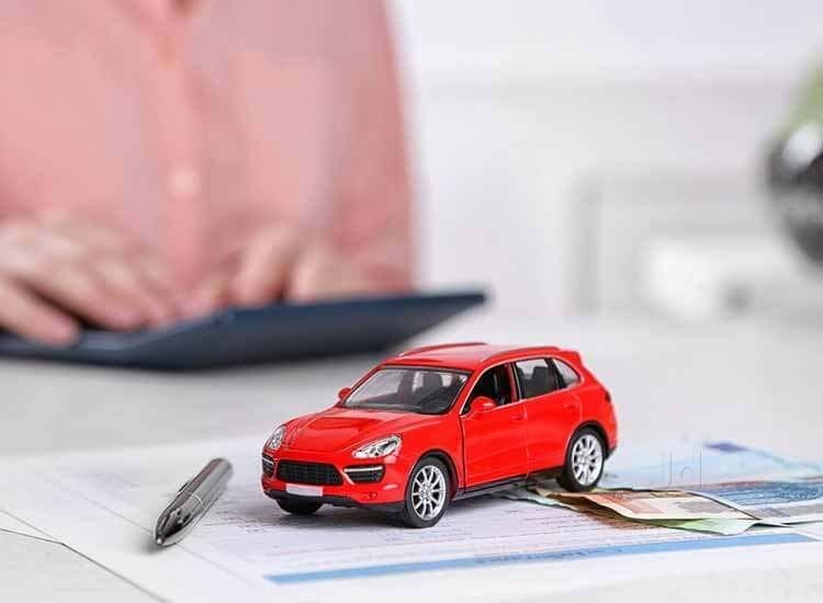 Positive Financial Habits Will Get You an Auto Loan Even With a Poor Credit Score