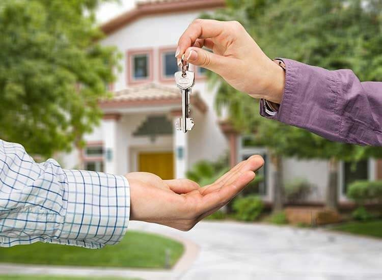 Real Estate Contracts Determine the Success Or Failure of Your Real Estate Business