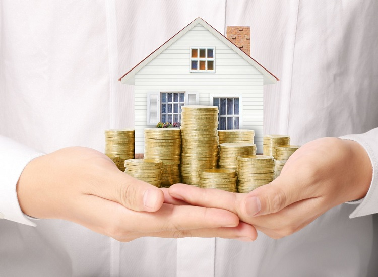 Real Estate Investment – Top Strategies Real Estate Investors Use to Turbocharge Their Businesses