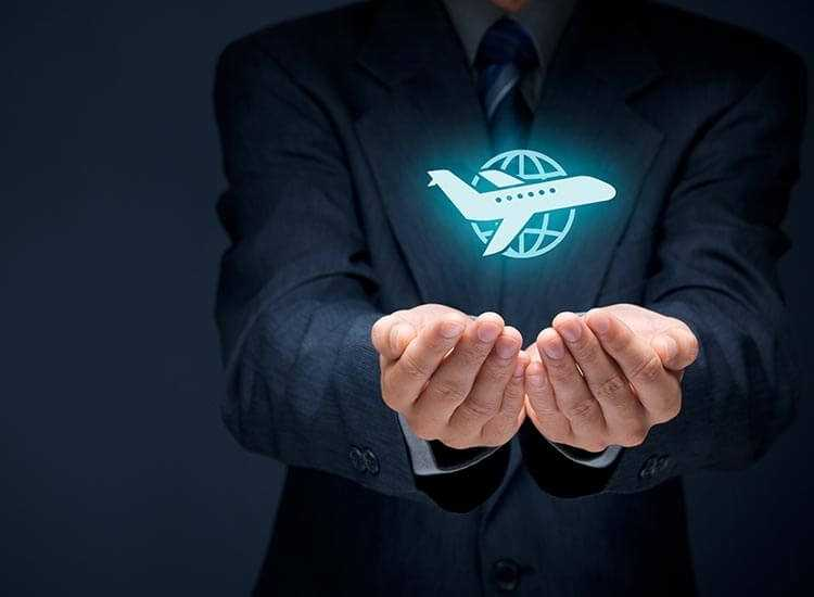 SEO For Travel Agencies – Competing With the Travel Industry Titans