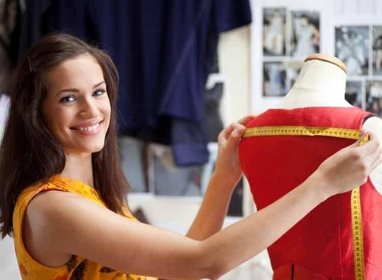 Tracking the Changing Fashion Trends With the Current Consumer Consciousness