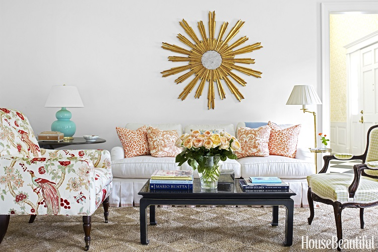 The Best Ways to Make Your Home More Comfortable