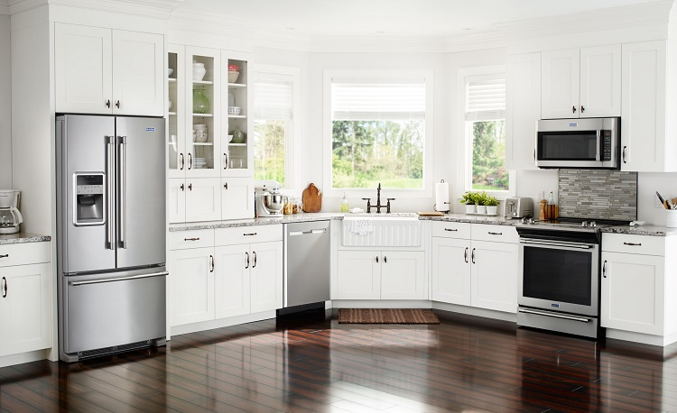 The Appliances You Need at the Right Price