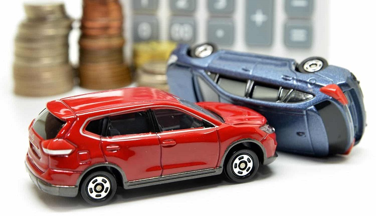 Going for GAP insurance? Don't miss these important points to know before that